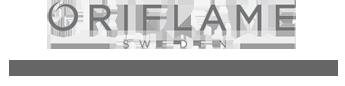 Онлайн-офис Орифлейм 24 часа в сутки