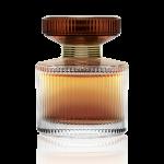 Парфюмерная вода Amber Elixir (Эмбе Иликсе)