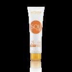 Солнцезащитный крем SOL со средней степенью защиты SPF25