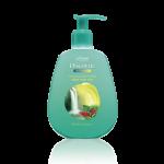 Жидкое мыло для рук «Тропики Борнео» Discover