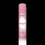 Женский спрей-дезодорант для тела Delight