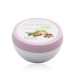Питательный крем для лица «Лесной орех и ягода годжи»