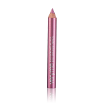 Тени-карандаш для глаз «Металлик» VeryMe