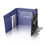 Бумажник «Бомонд»
