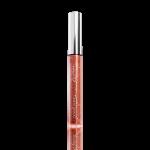 Жидкая губная помада «ЭнергоБлеск» Oriflame Beauty