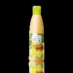 Смягчающий крем для душа «Жожоба и манго». Большой объём