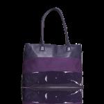 Сумка «Пурпурное трио»