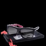 Солнцезащитные очки «Рок-шик»