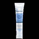 Гель для кожи вокруг глаз «Витаминный уход»