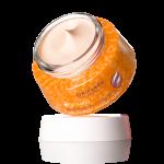 Дневной крем SPF15 «Энергия витаминов»