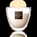 Ароматическая свеча «Изысканный ужин в Баден-Бадене»