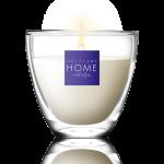 Ароматическая свеча «Сказки 1001 ночи»