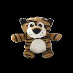 Игрушка «Тигрушка»