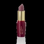 Помада — стимулятор объёма «Чувственный цвет» Oriflame Beauty