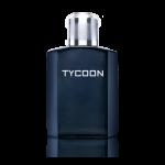 Туалетная вода Tycoon (Тайкун)