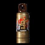 Спрей-парфюм I.D. Player (Ай Ди Плэйер)