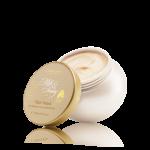 Маска для волос «Молоко и мёд — Золотая серия»