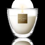 Ароматическая свеча «Уютная роскошь Санкт-Морица»