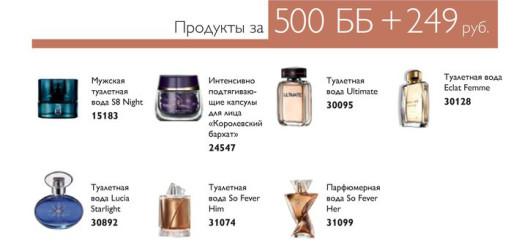 500BB249rub