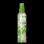 Спрей-кондиционер для нормальных волос «Бузина и яблоко»