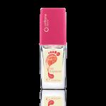 Осветляющее средство для ногтей «Энергия грейпфрута»