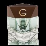 Туалетная вода Giordani Gold Incontro