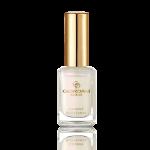 Лак для ногтей «Роскошный глянец» Giordani Gold