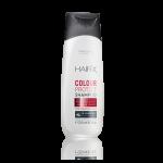 Шампунь для окрашенных и мелированных волос «Эксперт-Безупречный цвет»