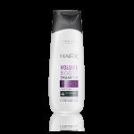 Шампунь для тонких волос «Эксперт-Максимальный объём»