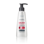Несмываемый бальзам-уход для окрашенных и мелированных волос «Эксперт-Безупречный цвет»