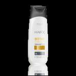 Шампунь для сухих и повреждённых волос «Эксперт-Восстановление»