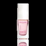 Защитное покрытие для ногтей Oriflame Beauty