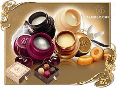 Tender_Care