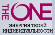 TheOne-slogan