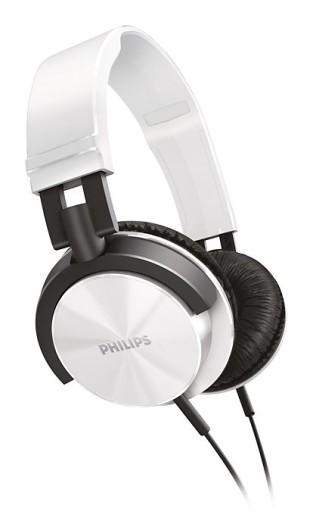 Наушники Philips от Орифлейм