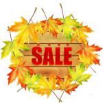 sale_autumn