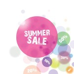 summer_sale_circles