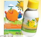 Витамины-и-омега-3-для-детей