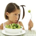 здоровое-питание-школьников