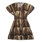 Платье-туника «Эмми»