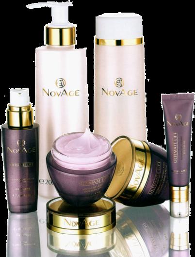 набор NovAge