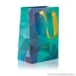 Подарочный пакет для него «Приятный сюрприз»