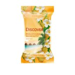 Мыло «Солнечные Мальдивы» Discover